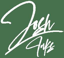 JOSH INKS Home