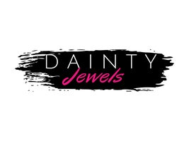 Dainty Jewels Home