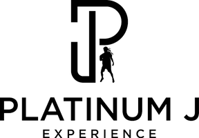 Platinum J Experience Clothing Home