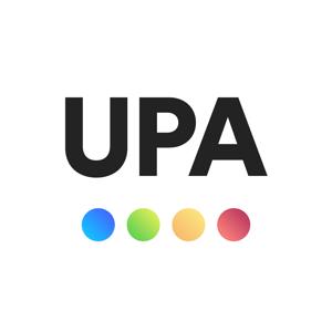 UPA Concordia Home