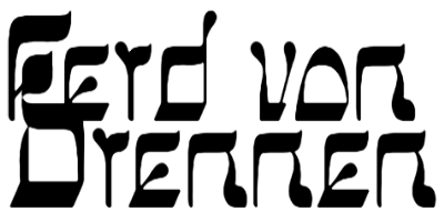 FERD VON BRENNEN