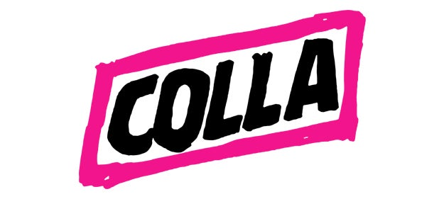 colla_colla Home