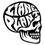 Liane Plant Home