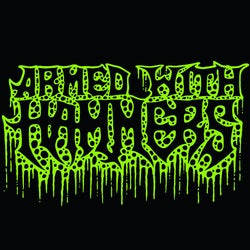 Armed With Hammers Productions