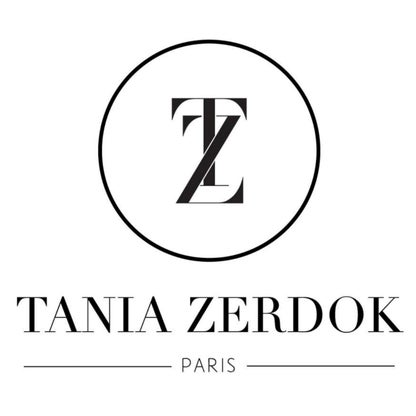 TANIA ZERDOK PARIS