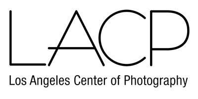 LACP - The Los Angeles Center of Photography Home