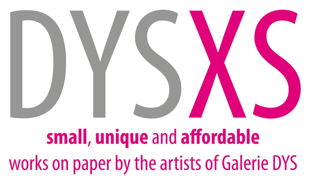 DYSXS by Galerie DYS Home