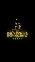 NakedRootz Home