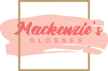 Mackenzie's Glosses Home