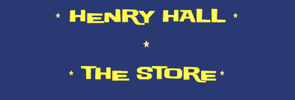 henryhallmusic Home