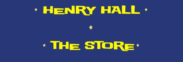 henryhallmusic Home