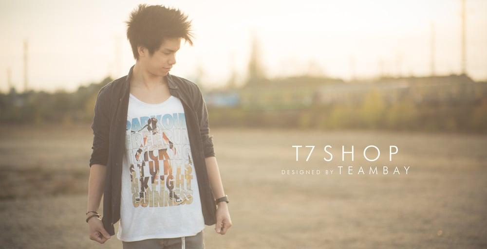 T7shop