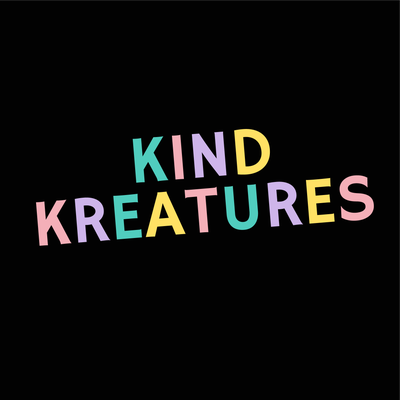 Kind Kreatures