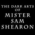 Mister Sam Shearon Home
