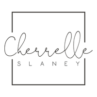 cherrelleslaney Home