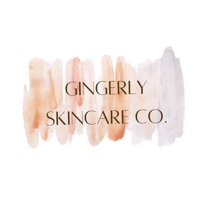 Gingerly Skincare Co.