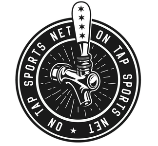 On Tap Sports Net Home