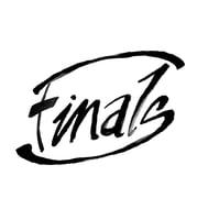 Finals Home