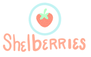 shelberries Home