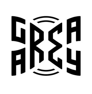 greyarea_skateboarding&stuff Home