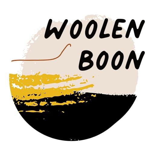 woolen boon