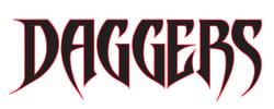 Daggers Magazine