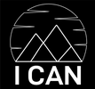 I.CAN.CO