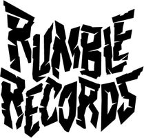 Rumble Records Home