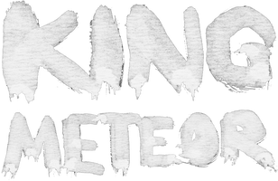 KING METEOR Home