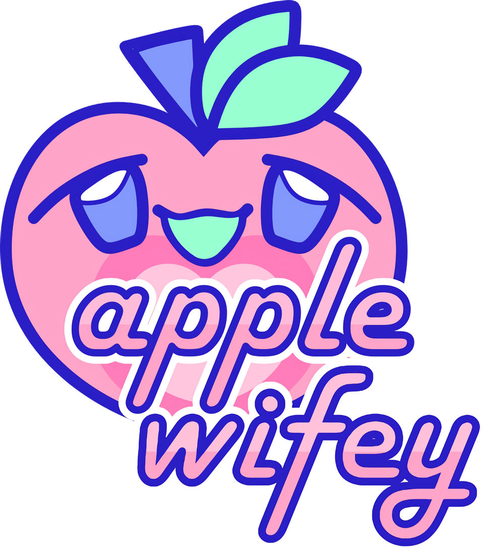 applewifey Home