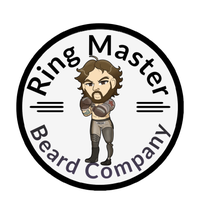 Ring Master Beard Company Home