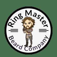 Ring Master Beard Company Home