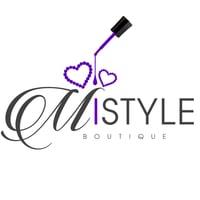 MiStyle701