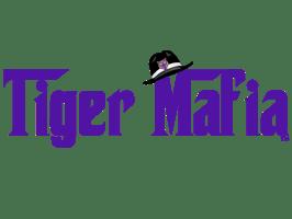 LSU Tiger Mafia  Home