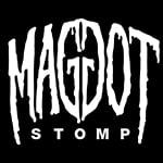 Maggot Stomp Home