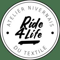 Ride4life Home