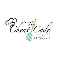 The Cheat Code With Court Home