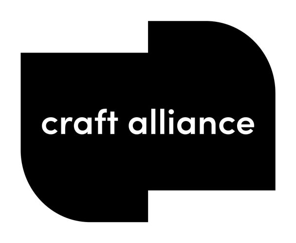 Craft Alliance Gallery Shop Home