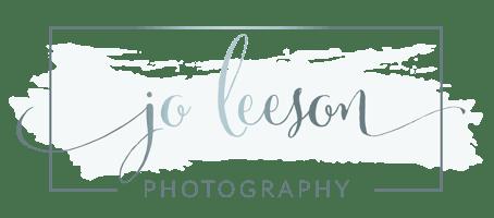 joleesonphotography