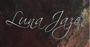 Luna Jaze