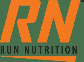 Run Nutrition Home