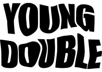 YOUNG DOUBLE Home