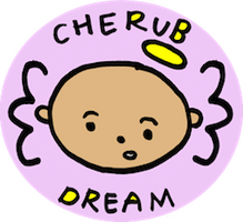 Cherub Dream Home