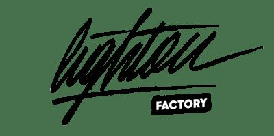 Lighton Factory Home