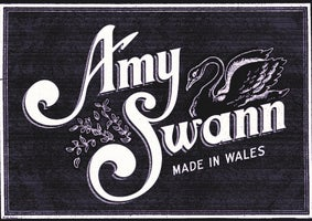 AmySwann Home