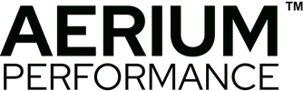 Aerium // GLBL Holdings, LLC