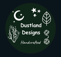DustlandDesigns Home