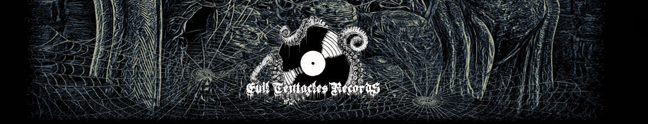 Evil Tentacles Records