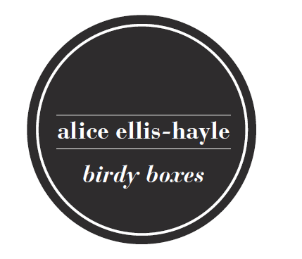 Alice Ellis-Hayle Designs