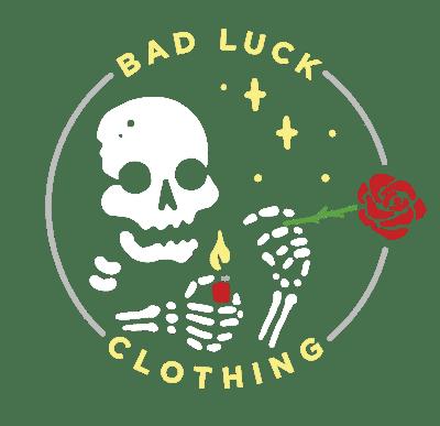 badluckclothing